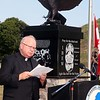 200822 Niagara-Orleans Labor Council 3