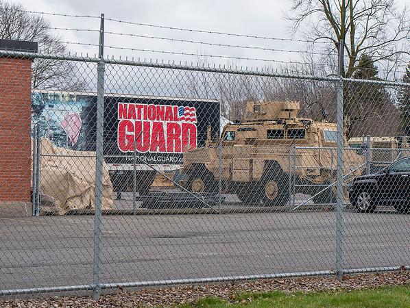 200404 National Guard 3