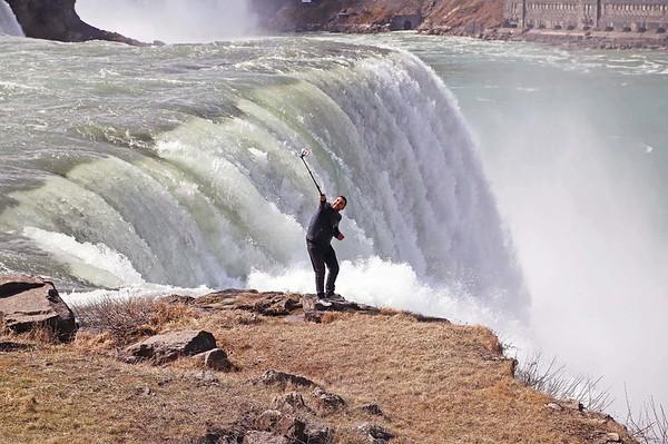 200321 Niagara activity 13