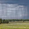 200727 Sun and Rain