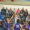 200213 Newfane Basketball 1