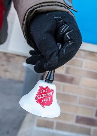201207 Tona Salvation Army 3