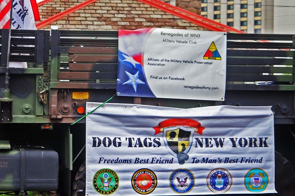 200523 Oakwood Flags 7