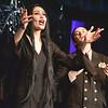 200310 Addams Family 5