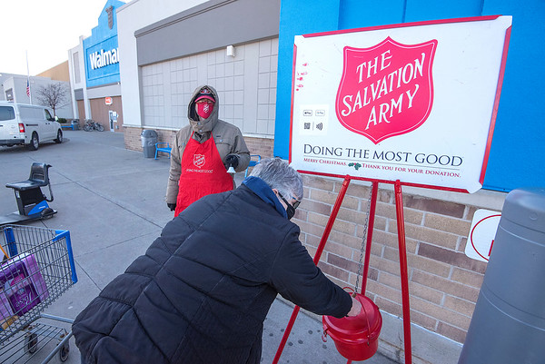 201207 Tona Salvation Army 1