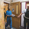 200303 Terry Bills Murder 7