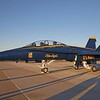 21109  Blue Angels 3