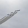 200510 Snowbirds 1