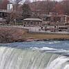200321 Niagara activity 8