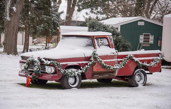 201217 Let it Snow Enterprise 2