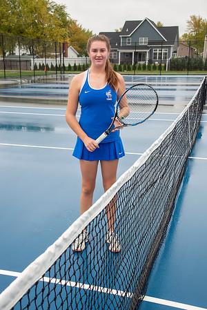 201022 GI Tennis Weber 2