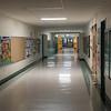 200316  Virus - Schools 1