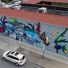 200714 DiCamillo Mural 1