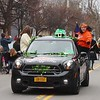 200314 Youngstown St. Patrick's Day Parade 6
