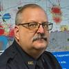 200127 Deputy Flagler 1
