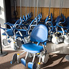 200224 WheelChairs 2
