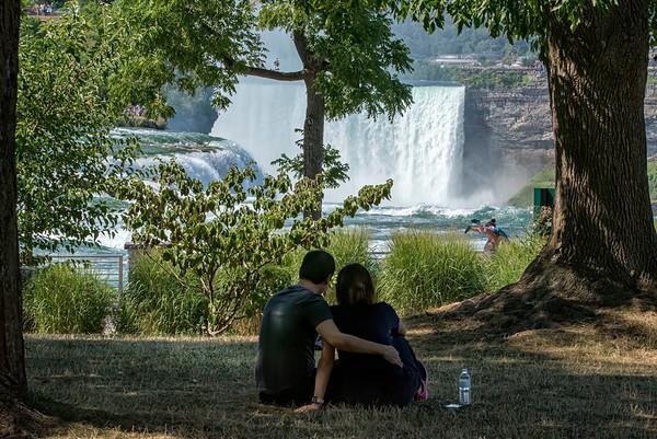 200814 NF Tourists 1