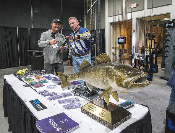 200117 Fishing Expo 1A