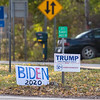 201102 Campaign Signs 1