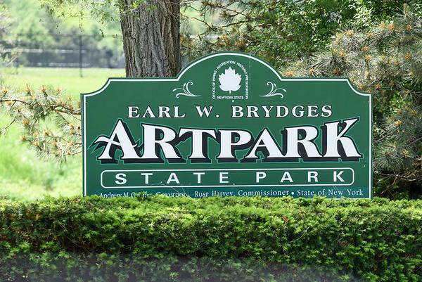 200601 Artpark Story 2