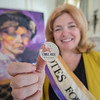 200203 Suffrage Art 4