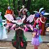 200815 Fairy House Festival 5