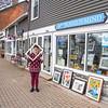 201124 Shop Small 1