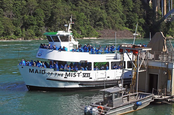 200626 Maid of the Mist 1