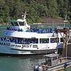 200626 Maid of the Mist 1