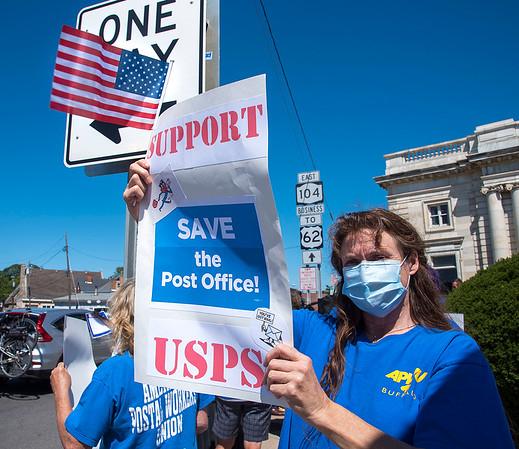 200825 Post Office 1