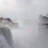 201225 Frosty Falls 6