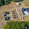 200831 Wastewater 2<br /> James Neiss/staff photographer <br /> Newfane, NY - Newfane Wastewater Treatment Plant.