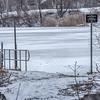 200214 Lake Ice 3