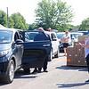 200807 Food Giveaway 1