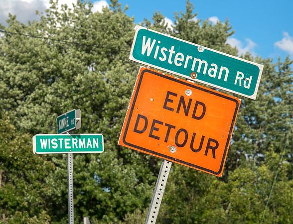 200805 Wisterman Road 2
