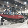 200117 Fishing Expo 3