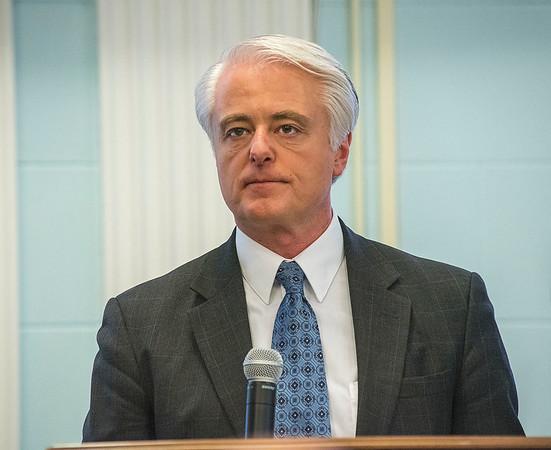 200101 NF Mayor 5