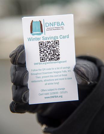 201201 Winter Savings Card 2