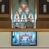200408 Online Church 3