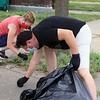 200808 Clean Mob 4