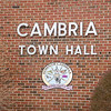 200121 Cambria Town Hall 1