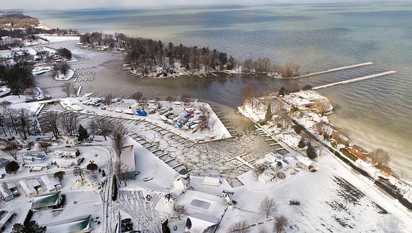 200214 Lake Ice 2