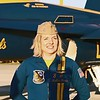 21109  Blue Angels 2