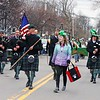 200314 Youngstown St. Patrick's Day Parade 7
