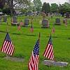 200523 Oakwood Flags 5