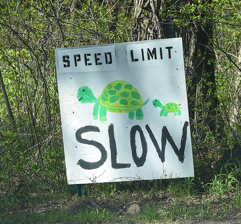 200521 Tuscarora Speed Limits 5