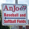200714 LKPT Enterprise 1C<br /> James Neiss/staff photographer <br /> Lockport, NY - AnJo baseball and softball league is ready to play ball.