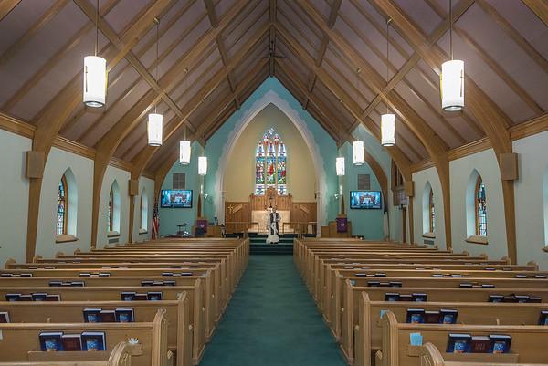 200408 Online Church 2