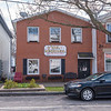 200421 Small Business 4<br /> James Neiss/staff photographer <br /> Lewiston, NY - Viva Nostalgia in Lewiston.