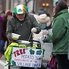 200314 Youngstown St. Patrick's Day Parade 3